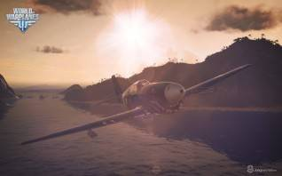 WoWP_Screens_Warplanes_Combat_Image_03