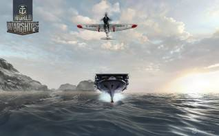 WoWS_Screens_Vessels_Image_02