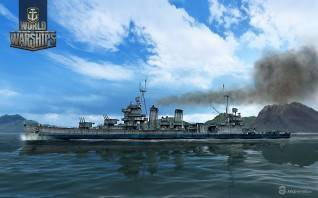WoWS_Screens_Vessels_Image_06