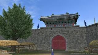 Wonacott_Netmarble_UWO_Busan3