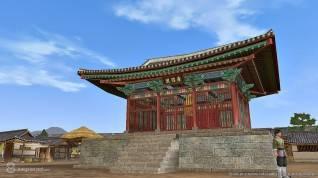 Wonacott_Netmarble_UWO_Hanyang1