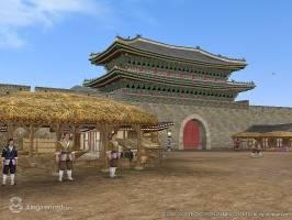 Wonacott_Netmarble_UWO_Hanyang5