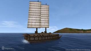 Wonacott_Netmarble_UWO_Stacked_Turtle_Ship2