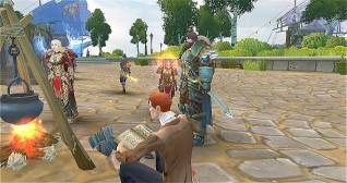 allods_online_pathtovictory_docklands