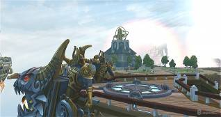 allods_online_pathtovictory_docklands1