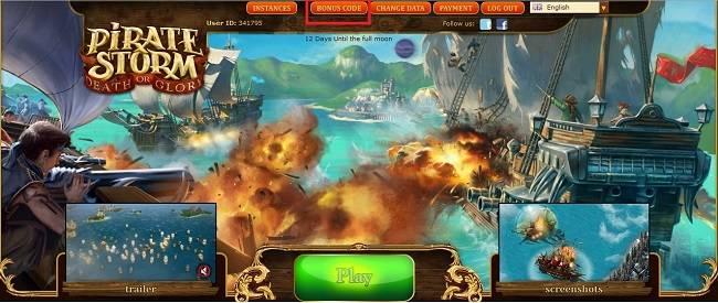 pirate-storm1