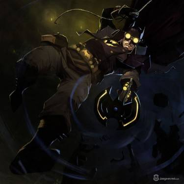 sp_gaslight_batman