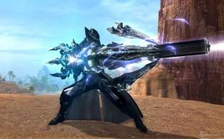AION_Ingame_01