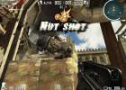 Combat Arms screenshot 2
