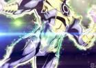 DC Universe Online screenshot 39