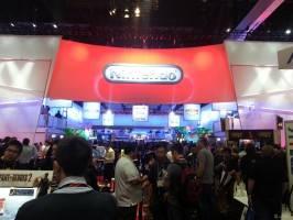 E3 2013 photos Oci (11)