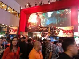 E3 2013 photos Oci (13)