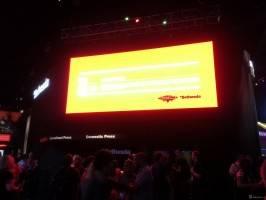 E3 2013 photos Oci (2)