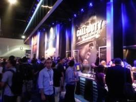 E3 2013 photos Oci (3)