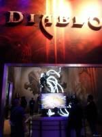 E3 2013 photos Oci (4)