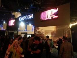 E3 2013 photos Oci (7)