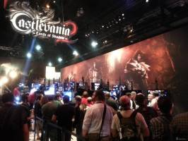 E3 2013 photos Oci (8)