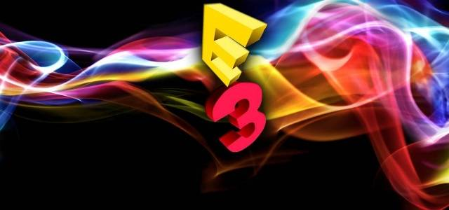 E3 head