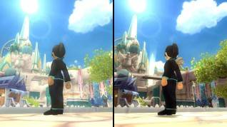Eden Eternal Reawakening_Before and After (1)