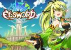 Elsword wallpaper 3