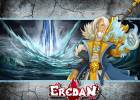 Eredan iTCG wallpaper 4