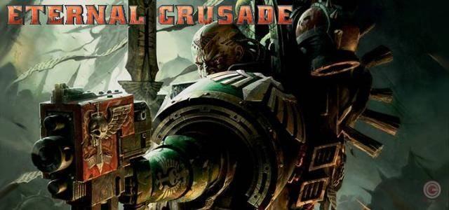 Eternal Crusade - logo640