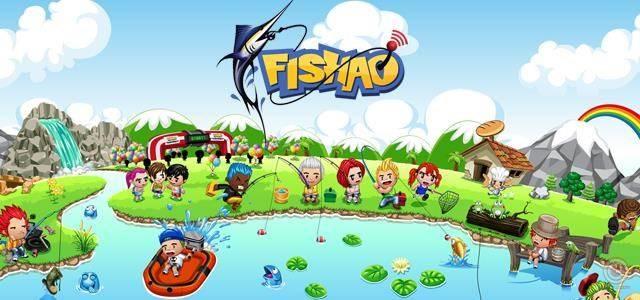Fishao - logo640