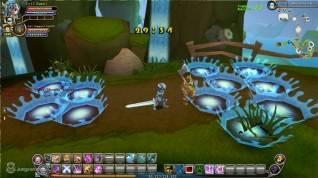 HEVA online screenshot 12