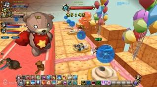 HEVA online screenshot 15