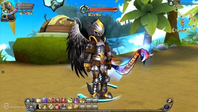 HEVA online screenshot 6