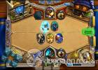 Hearthstone: Heroes of Warcraft screenshot 5