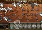 Rise of Mythos screenshot 4
