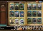 Rise of Mythos screenshot 3