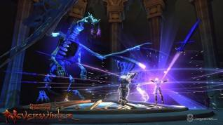 Neverwinter_Screenshot_LiveLaunch_08