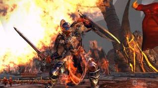 Neverwinter_Screenshot_LiveLaunch_10