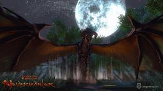 Neverwinter_Screenshot_LiveLaunch_12