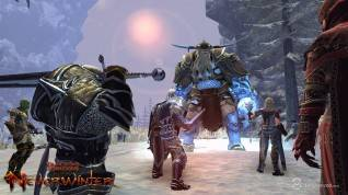 Neverwinter_Screenshot_LiveLaunch_14