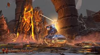 Neverwinter_Screenshot_LiveLaunch_18
