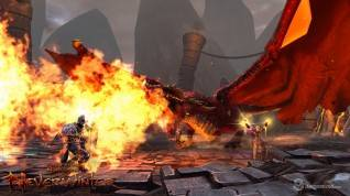Neverwinter_Screenshot_LiveLaunch_20