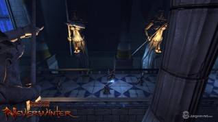 Neverwinter_Screenshot_LiveLaunch_22