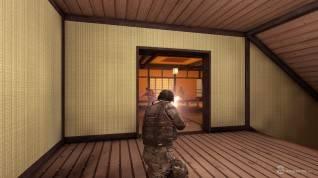 Soldier Front 2_Doorway to Death