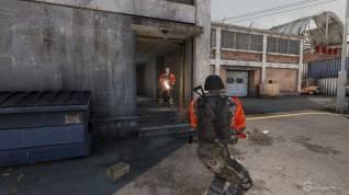Soldier Front 2_Showdown