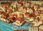 Venetians: Merchant's Dynasty screenshot 9