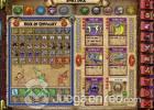 Wizard101 screenshot 8