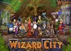 Wizard101 wallpaper 8