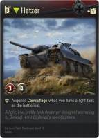 WoT_Generals_Cards_Germany_Hetzer