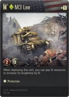 WoT_Generals_Cards_USA_M3_Lee