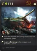 WoT_Generals_Cards_USSR_T54