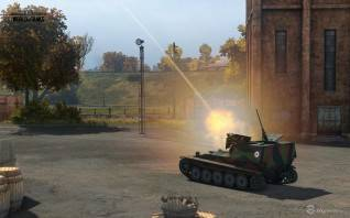 WoT_Screens_Gunshots_SPG_France_AMX_Obusier_Automoteur_Update_8_6_Image_01