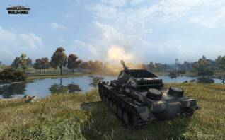 WoT_Screens_Gunshots_SPG_Germany_Pz.Sfl.IVb_Update_8_6_Image_03